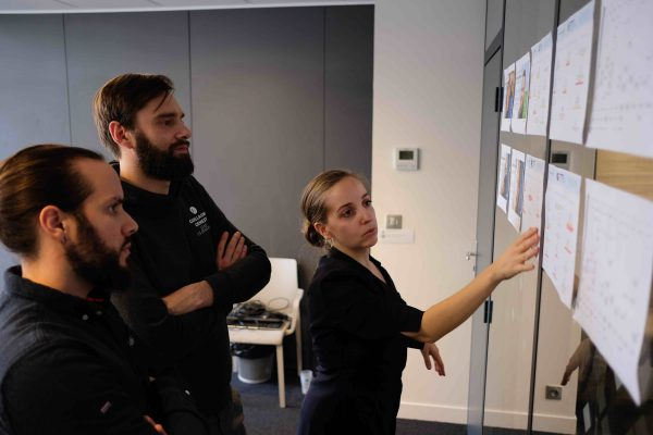 ux research analyse qualitative