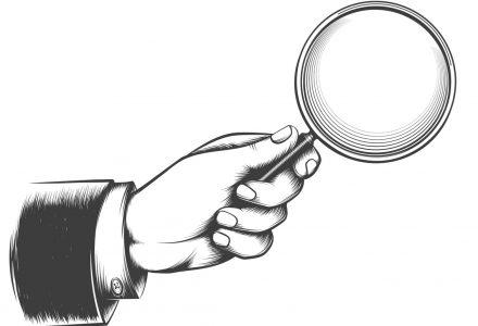 UX research apprendre à connaitre vos clients