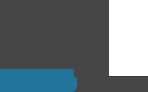 Agence-développement-wordpress-ux
