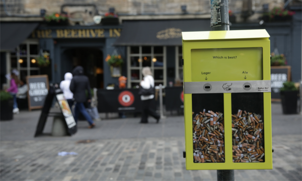 nudge-marketing-UX-exemple-cigarette