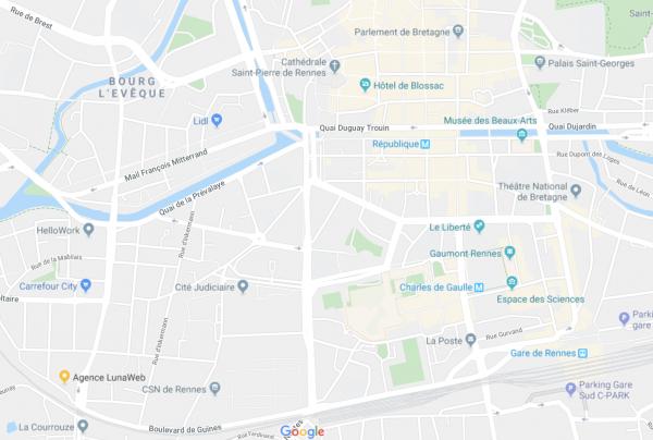 Plan-Rennes-agence-LunaWeb