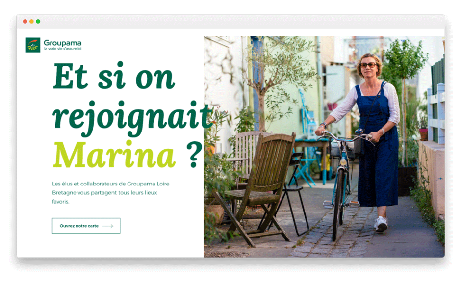 Groupama,-carte-blanche---3Page-d'accueil