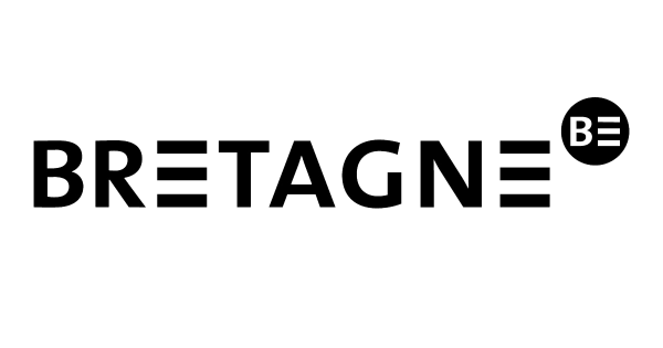logo-marque-bretagne