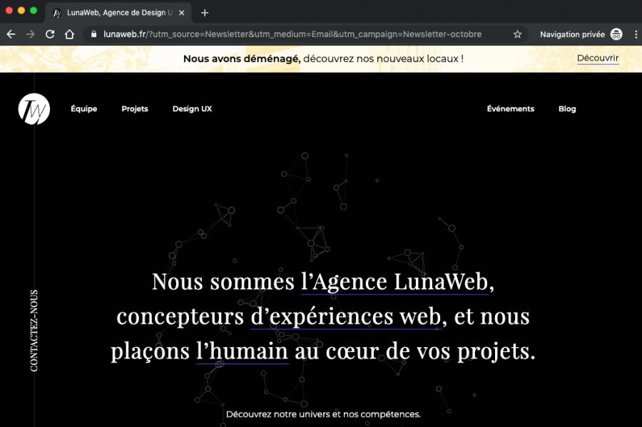 Utm-url-pour-tracker-vos-sources-campagnes