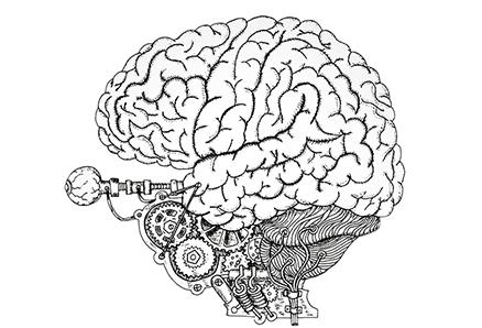 Biais-cognitifs-ux-design