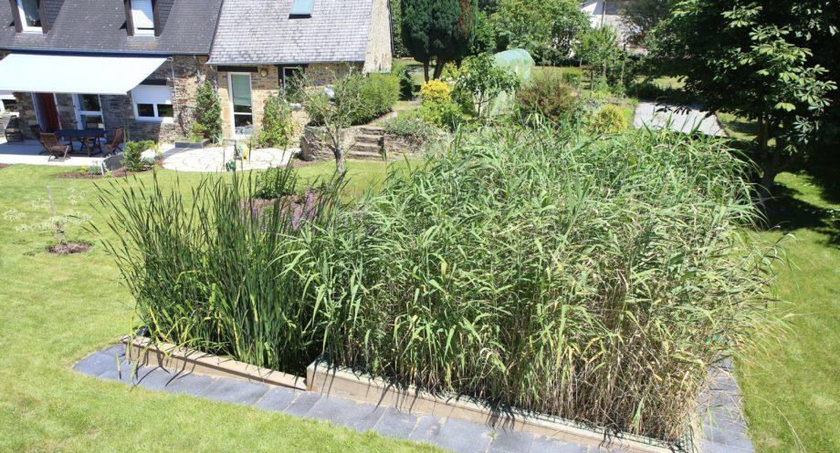 jardin-assainissement-projet-aquatiris