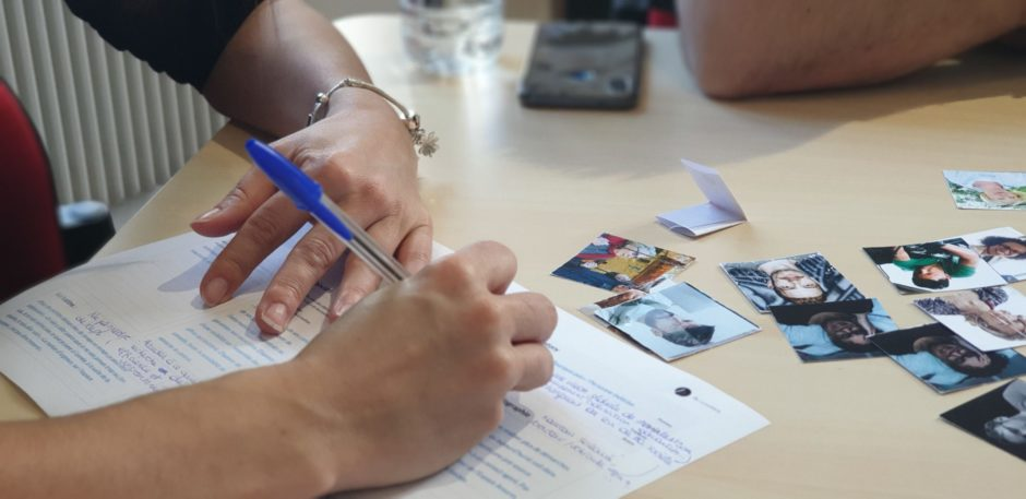 Les-fiches-personas-UX-research