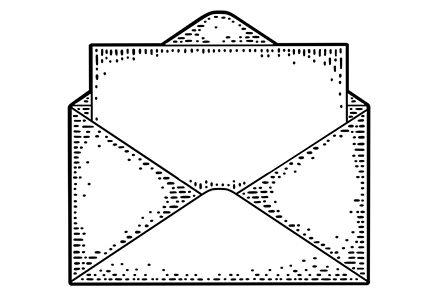 emailing-interactifs-Google-AMP