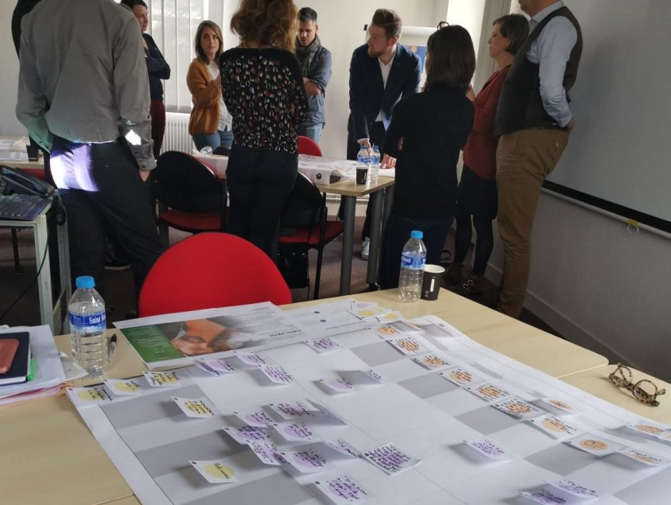 Debrief-atelier-experience-map