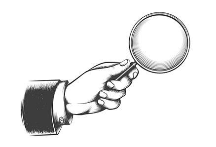 Audit SEO et audit UX