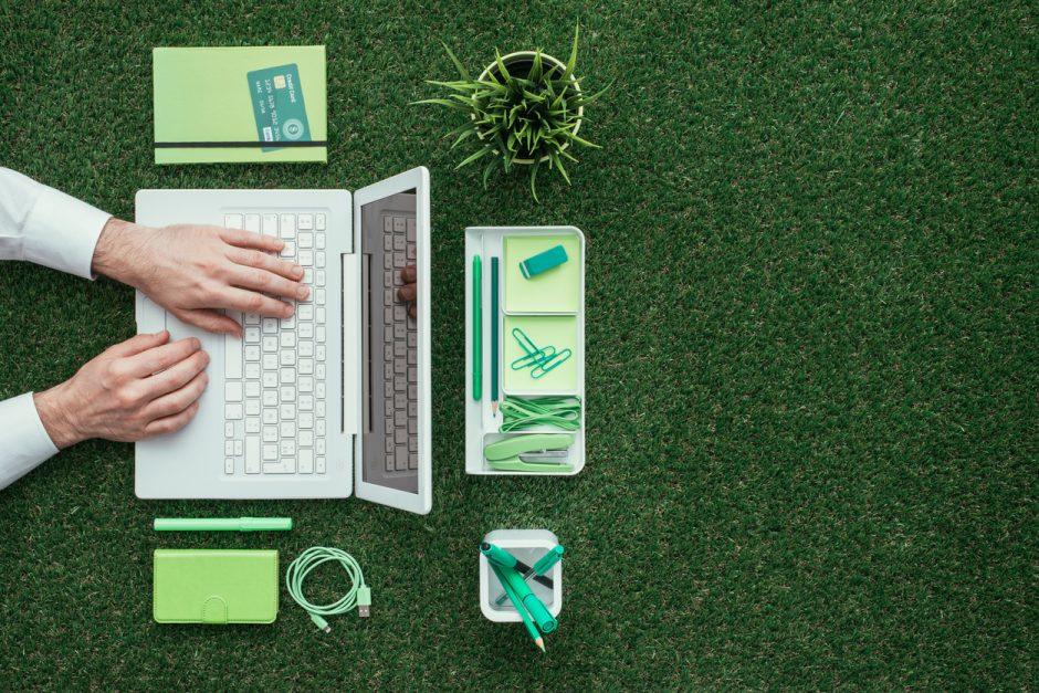 conception-web-agence-lunaweb-ecoconception
