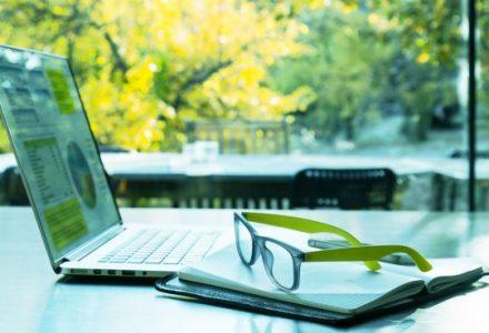 L'éco-conception pour limiter l'impact environnemental d'Internet