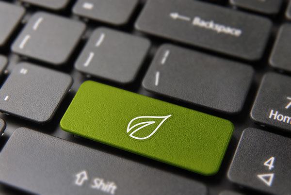 Concevoir un site web selon les règles de l'éco-conception
