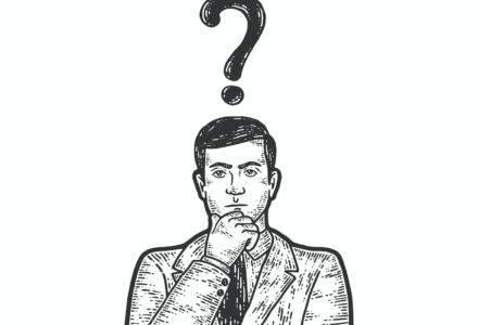 La loi de Hick, ou comment un utilisateur prend des décisions